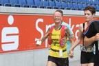 2581 rhein-ruhr-marathon-2016-8101 1500x1000