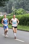 2584 rhein-ruhr-marathon-2016-5443 1000x1500