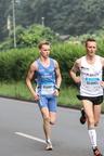 2587 rhein-ruhr-marathon-2016-5444 1000x1500