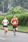 2592 rhein-ruhr-marathon-2016-5446 1000x1500