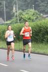 2595 rhein-ruhr-marathon-2016-5447 1000x1500