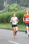 2598 rhein-ruhr-marathon-2016-5448 1000x1500