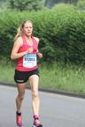 2600 rhein-ruhr-marathon-2016-5449 1000x1500
