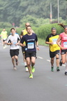 2602 rhein-ruhr-marathon-2016-5452 1000x1500