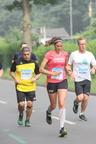 2604 rhein-ruhr-marathon-2016-5453 1000x1500