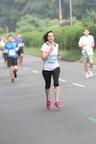 2607 rhein-ruhr-marathon-2016-5457 1000x1500