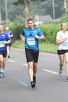 2609 rhein-ruhr-marathon-2016-5459 1000x1500