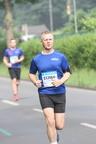 2614 rhein-ruhr-marathon-2016-5461 1000x1500