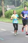 2617 rhein-ruhr-marathon-2016-5462 1000x1500