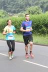 2621 rhein-ruhr-marathon-2016-5463 1000x1500