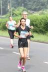 2626 rhein-ruhr-marathon-2016-5465 1000x1500