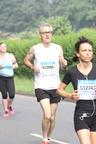 2628 rhein-ruhr-marathon-2016-5466 1000x1500