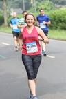 2631 rhein-ruhr-marathon-2016-5467 1000x1500