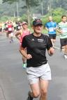 2633 rhein-ruhr-marathon-2016-5468 1000x1500