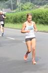 2638 rhein-ruhr-marathon-2016-5470 1000x1500