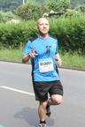 2641 rhein-ruhr-marathon-2016-5471 1000x1500