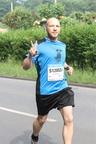 2644 rhein-ruhr-marathon-2016-5472 1000x1500