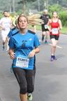 2647 rhein-ruhr-marathon-2016-5473 1000x1500