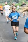 2650 rhein-ruhr-marathon-2016-5474 1000x1500