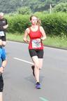 2654 rhein-ruhr-marathon-2016-5475 1000x1500