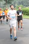2658 rhein-ruhr-marathon-2016-5476 1000x1500