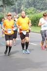 2665 rhein-ruhr-marathon-2016-5478 1000x1500