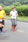 2668 rhein-ruhr-marathon-2016-5479 1000x1500