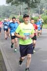 2671 rhein-ruhr-marathon-2016-5480 1000x1500