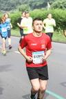 2675 rhein-ruhr-marathon-2016-5481 1000x1500