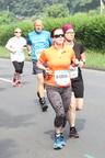 2678 rhein-ruhr-marathon-2016-5482 1000x1500