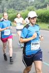 2681 rhein-ruhr-marathon-2016-5483 1000x1500