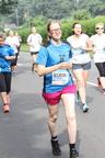 2685 rhein-ruhr-marathon-2016-5484 1000x1500