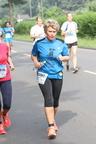 2688 rhein-ruhr-marathon-2016-5485 1000x1500