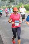 2691 rhein-ruhr-marathon-2016-5486 1000x1500