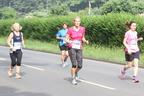 2697 rhein-ruhr-marathon-2016-5490 1500x1000