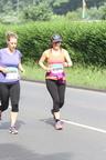 2702 rhein-ruhr-marathon-2016-5493 1000x1500