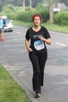 2705 rhein-ruhr-marathon-2016-5494 1000x1500