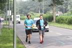 2709 rhein-ruhr-marathon-2016-5495 1500x1000