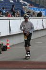 2711 rhein-ruhr-marathon-2016-5496 1000x1500