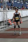2714 rhein-ruhr-marathon-2016-5497 1000x1500