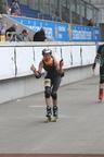 2724 rhein-ruhr-marathon-2016-5500 1000x1500