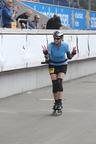 2730 rhein-ruhr-marathon-2016-5502 1000x1500