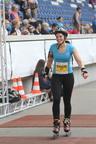 2735 rhein-ruhr-marathon-2016-5504 1000x1500