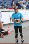 2738 rhein-ruhr-marathon-2016-5506 1000x1500