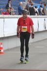 2741 rhein-ruhr-marathon-2016-5507 1000x1500
