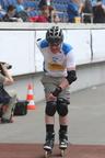 2743 rhein-ruhr-marathon-2016-5508 1000x1500