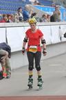 2752 rhein-ruhr-marathon-2016-5513 1000x1500