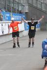 2758 rhein-ruhr-marathon-2016-5515 1000x1500