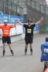 2760 rhein-ruhr-marathon-2016-5516 1000x1500