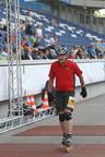 2774 rhein-ruhr-marathon-2016-5524 1000x1500